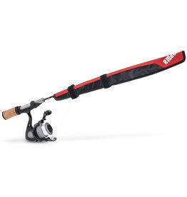Rapala Rapala Ice Rod Protector