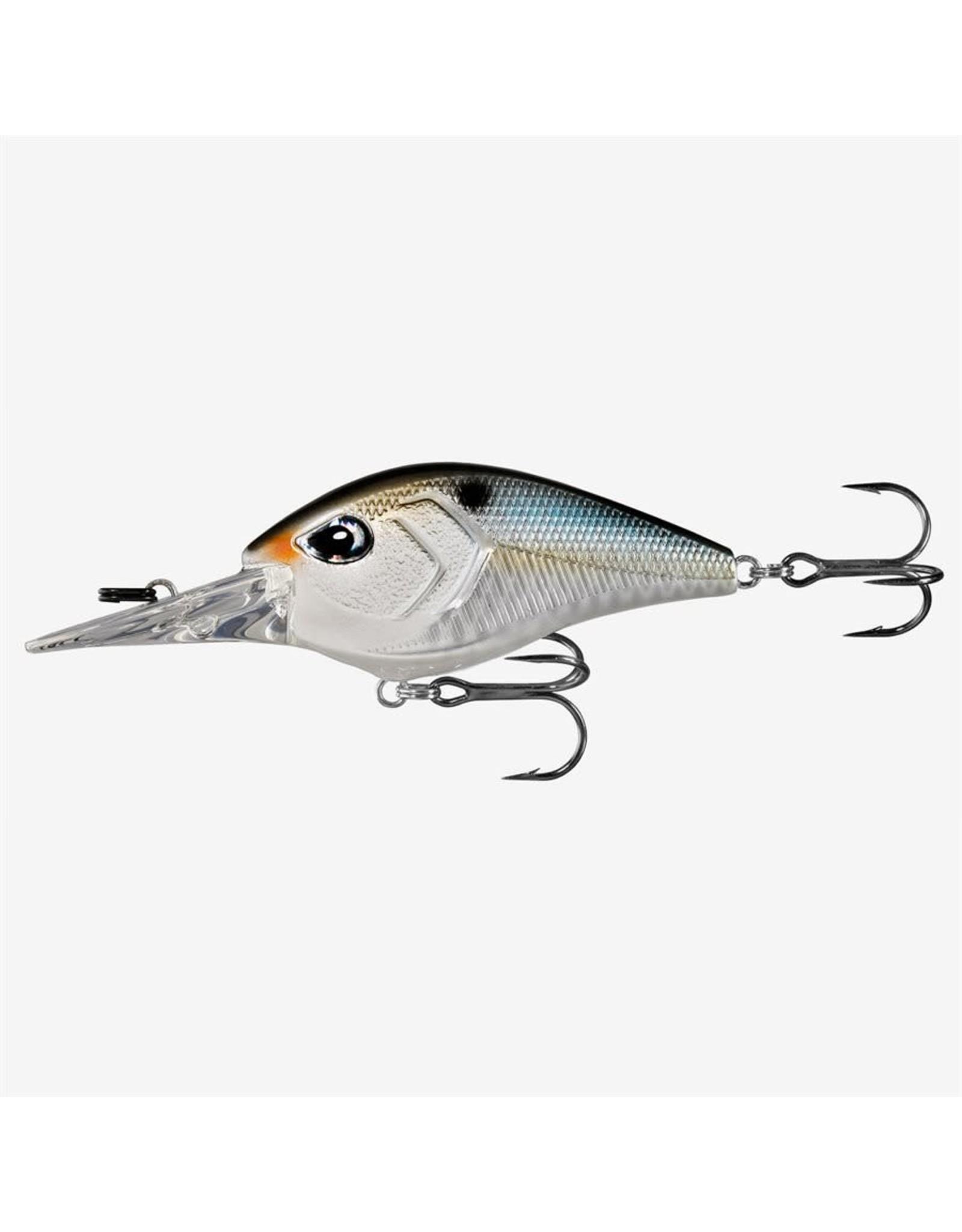 13 Fishing 13 Fishing Troll Hunter Crankbait