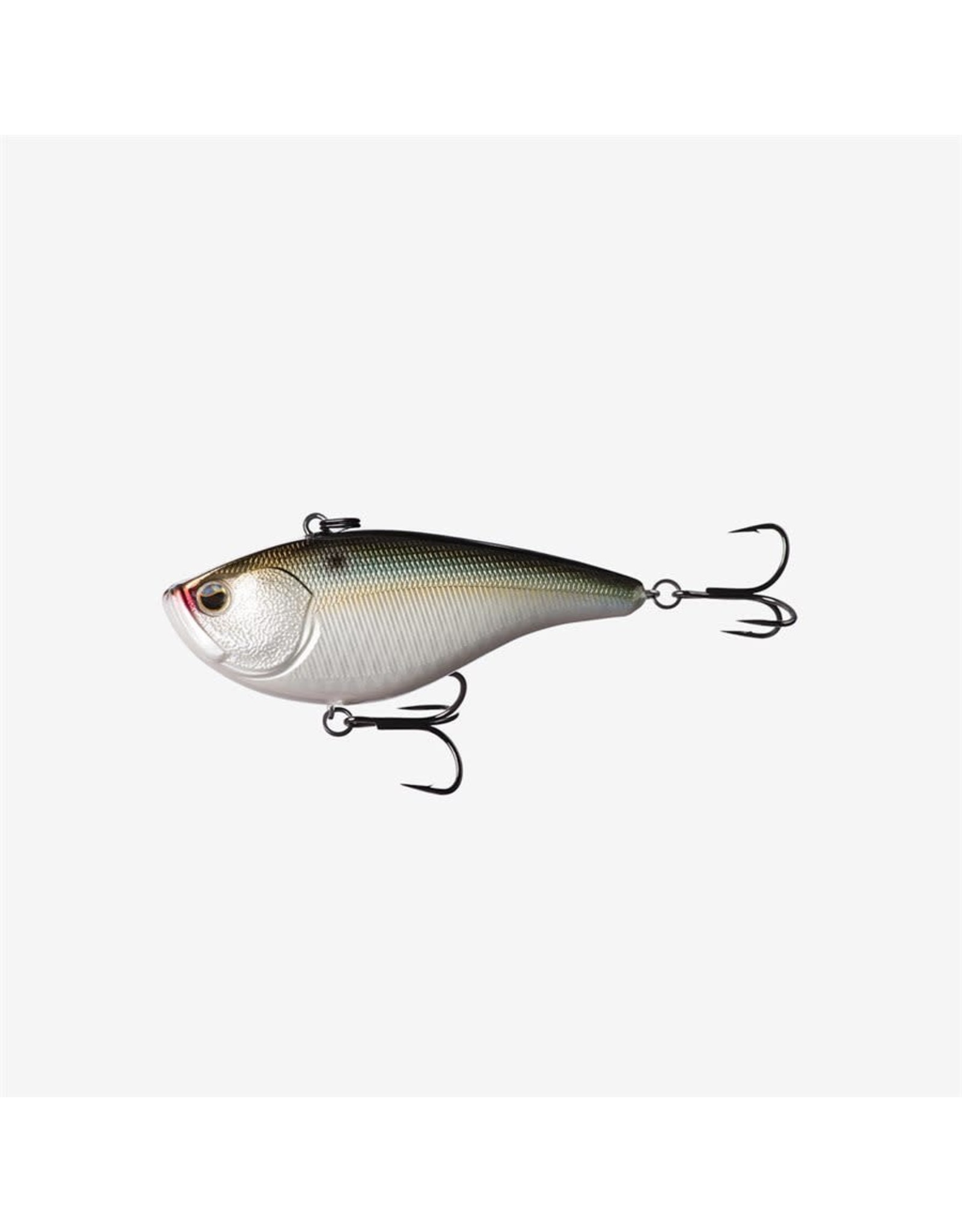 13 Fishing 13 Fishing Magic Man Single Pitch Lipless Crankbait