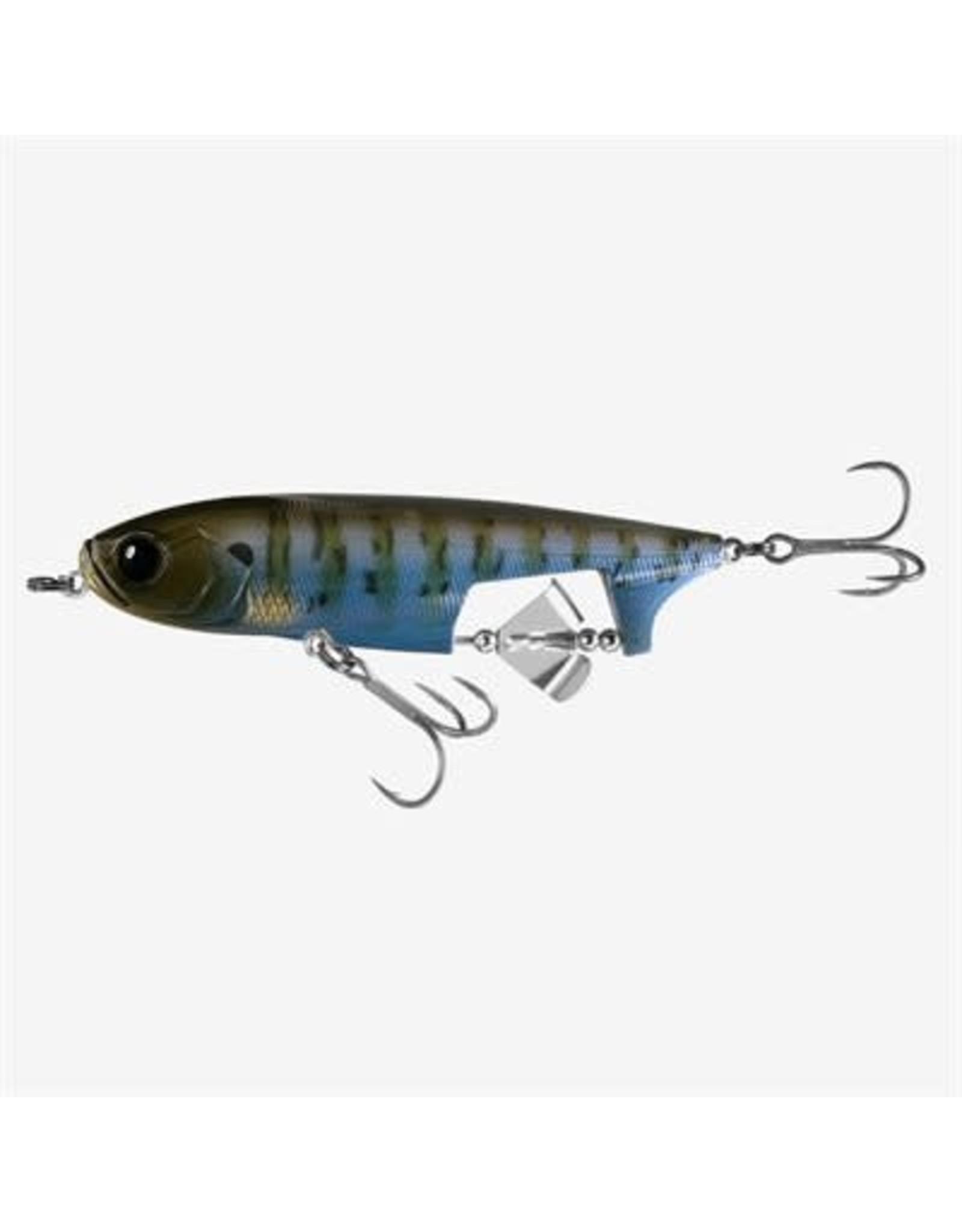 13 Fishing 13 Fishing SPIN WALKER 108MM