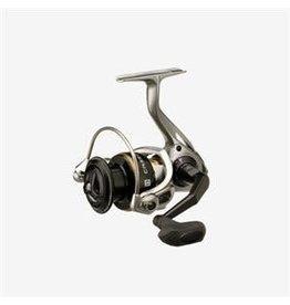 13 Fishing One3 Creed K Spinning Reel