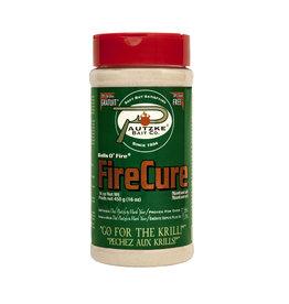 Pautzke Pautzke's Fire Cure