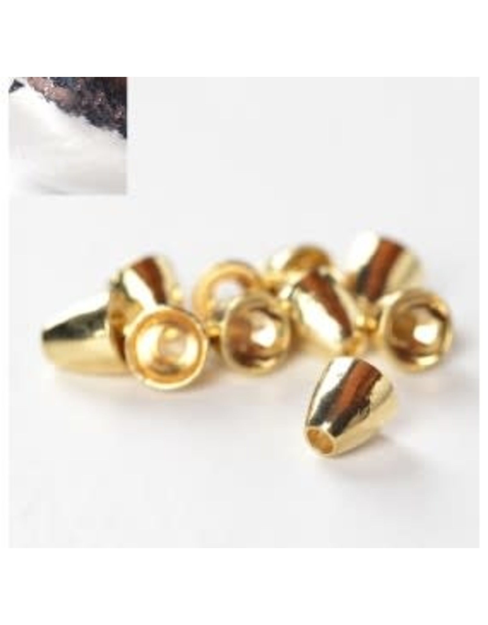 Perfect Hatch PH Tungsten Cone Head Beads