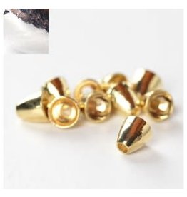 Perfect Hatch PH Tungsten Cone Head Beads
