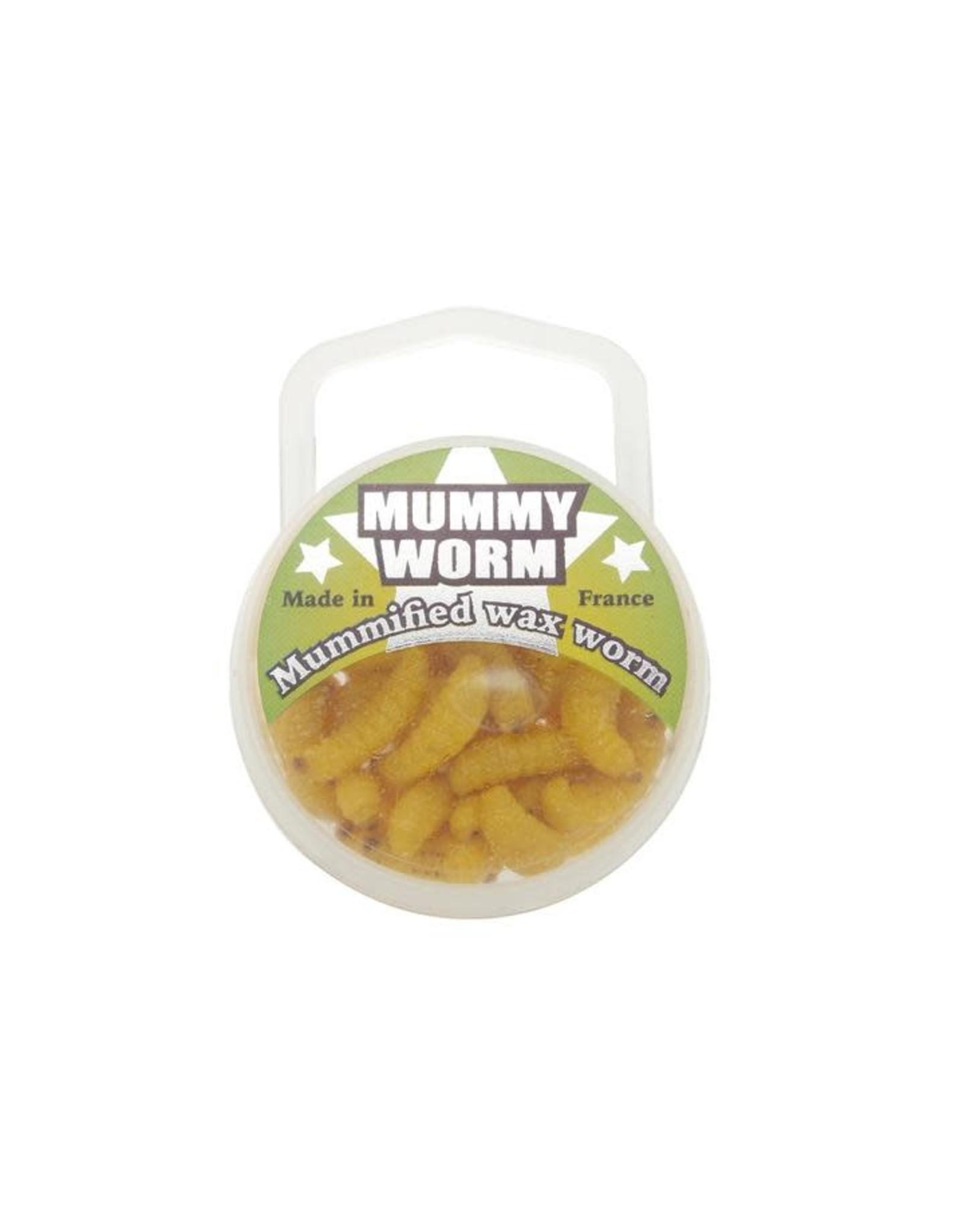 Eurotackle Eurotackle Mummy Worm
