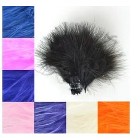 Perfect Hatch PH Spey Popsicle Marabou