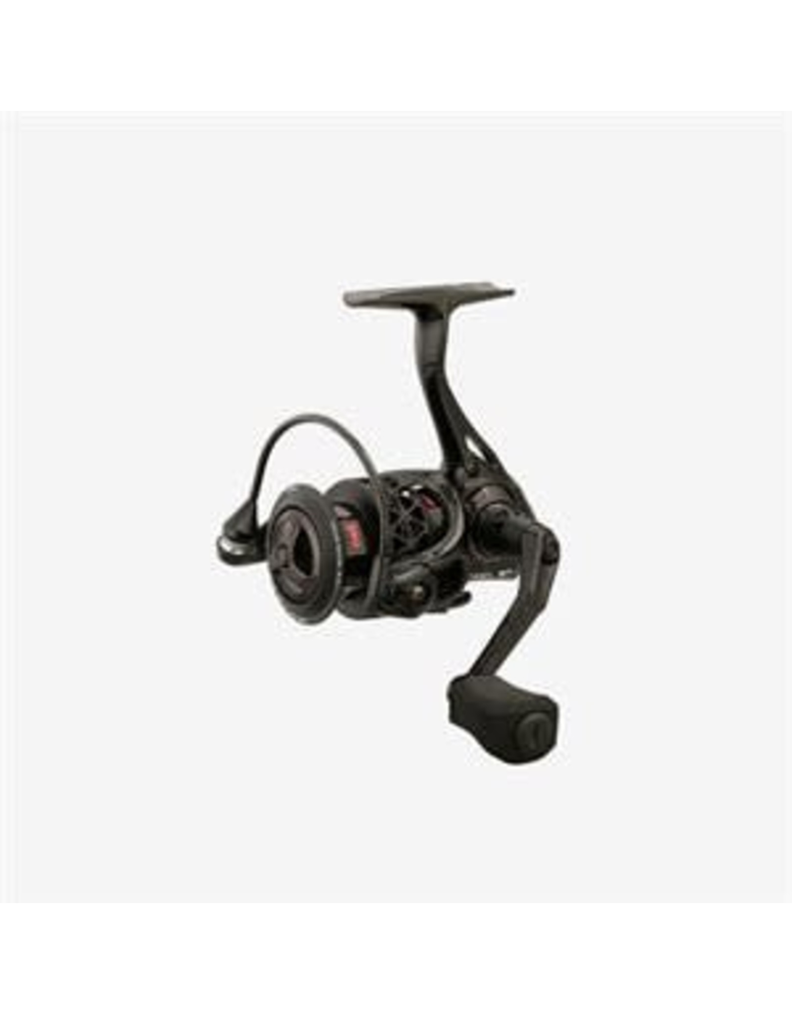 13 Fishing One3 Creed GT Spinning Reel