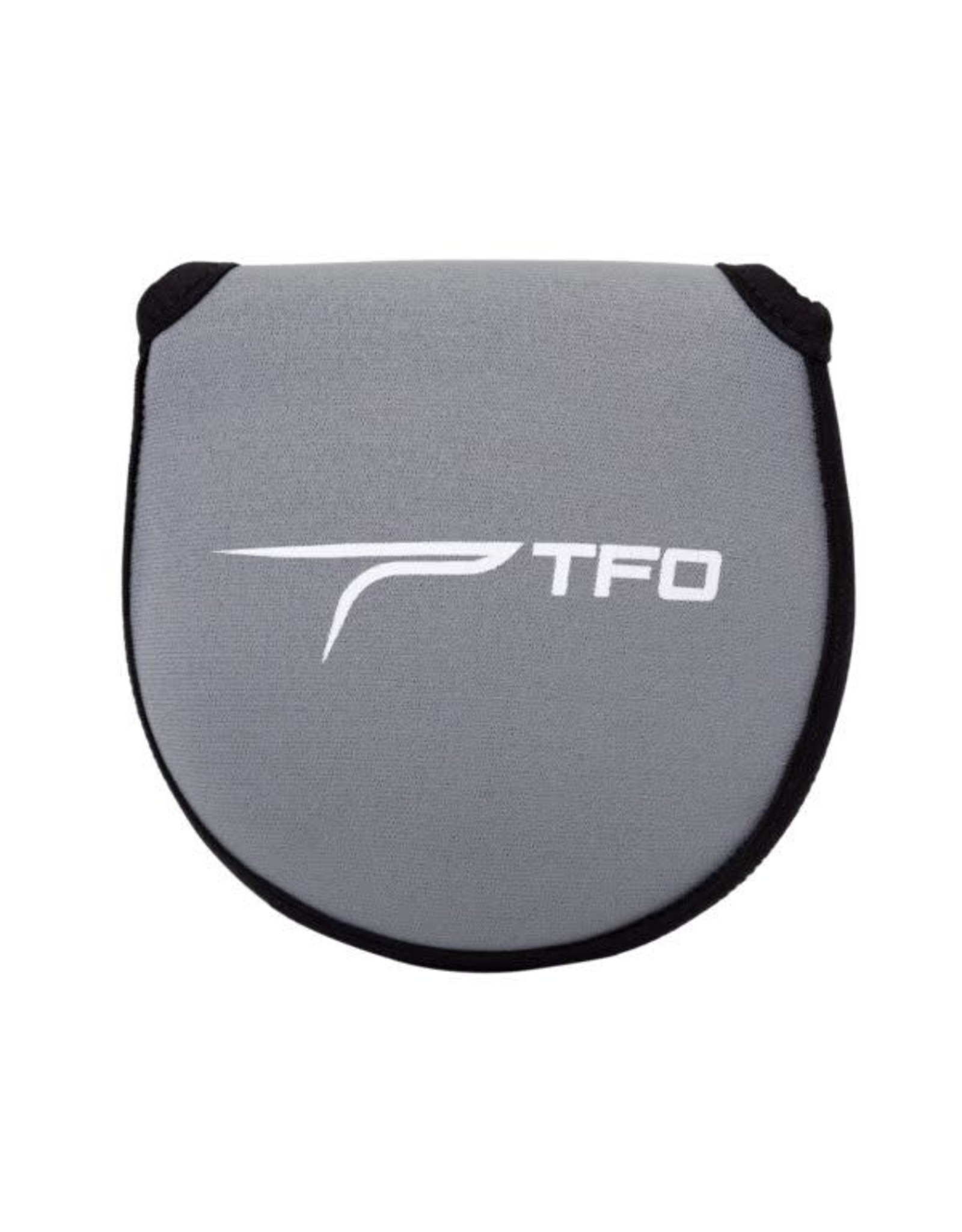 Temple Fork Outfitters TFO Medium Reel Cozy