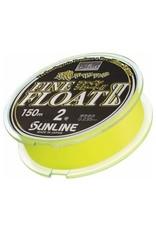 Sunline Sunline Siglon Fine Float II