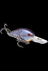 Strike King KVD Deep Diver Squarebill 1.5