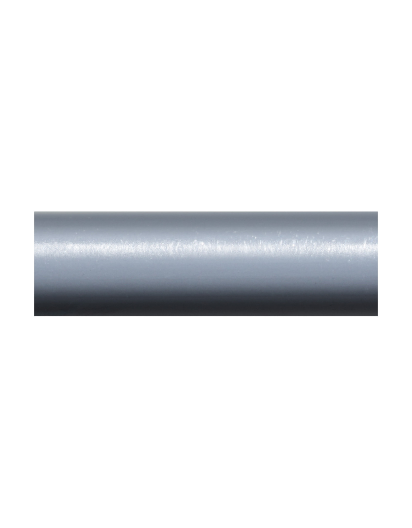 St. Croix St. Croix Avid Glass Ice Rod