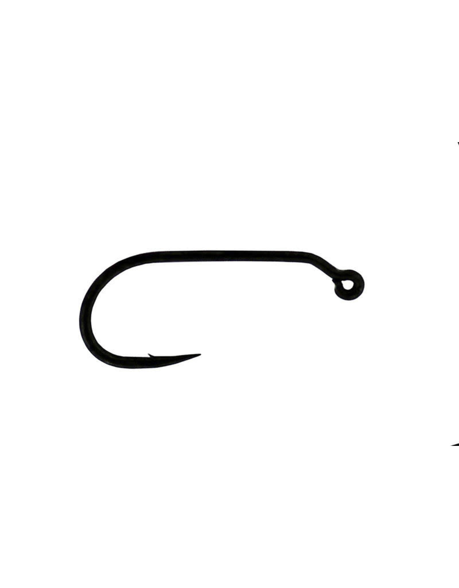 Gamakatsu Gamakatsu J20 Jig Nymph Hook