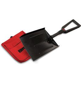 Rapala Rapala Folding Pack Shovel