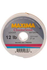Maxima Maxima Chameleon Leader Wheel