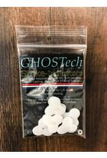 GHOSTech GHOSTech Strike Indicators