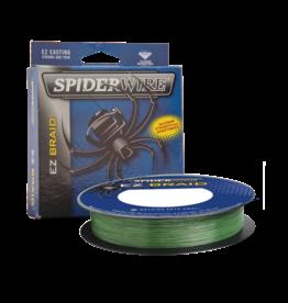 Spiderwire Spiderwire EZ Braid Moss Green