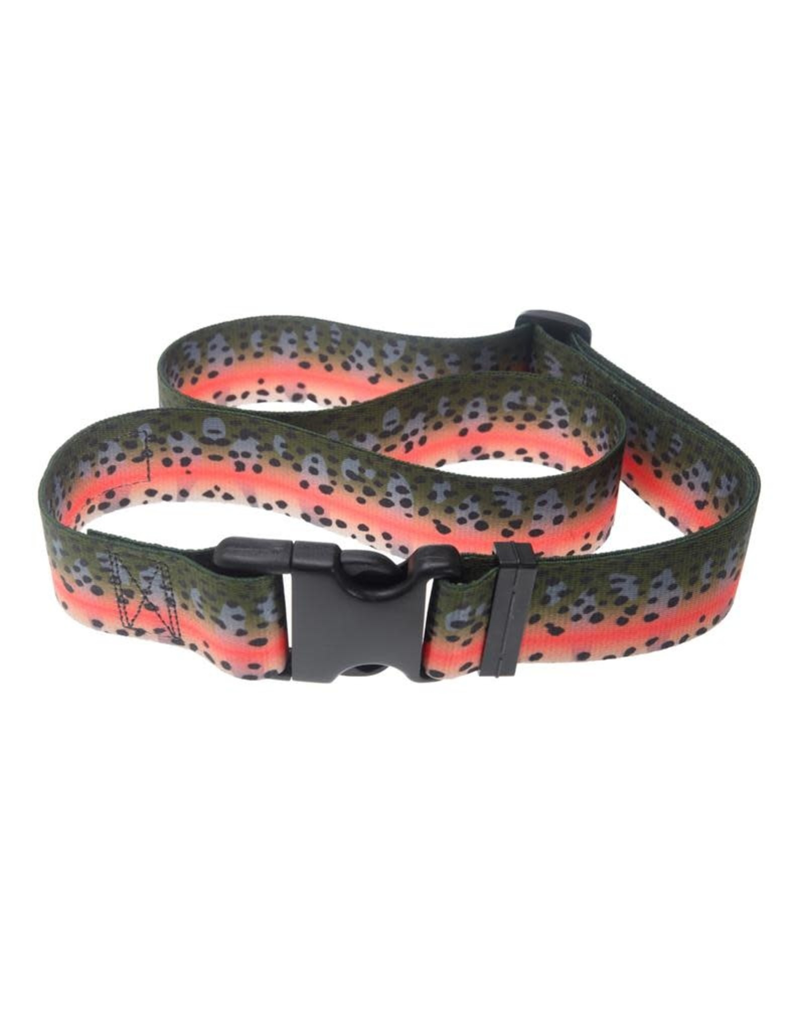 Rep Your Water Rep Your Water Wingo Wading Belts