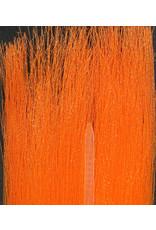 Fluoro Fibre