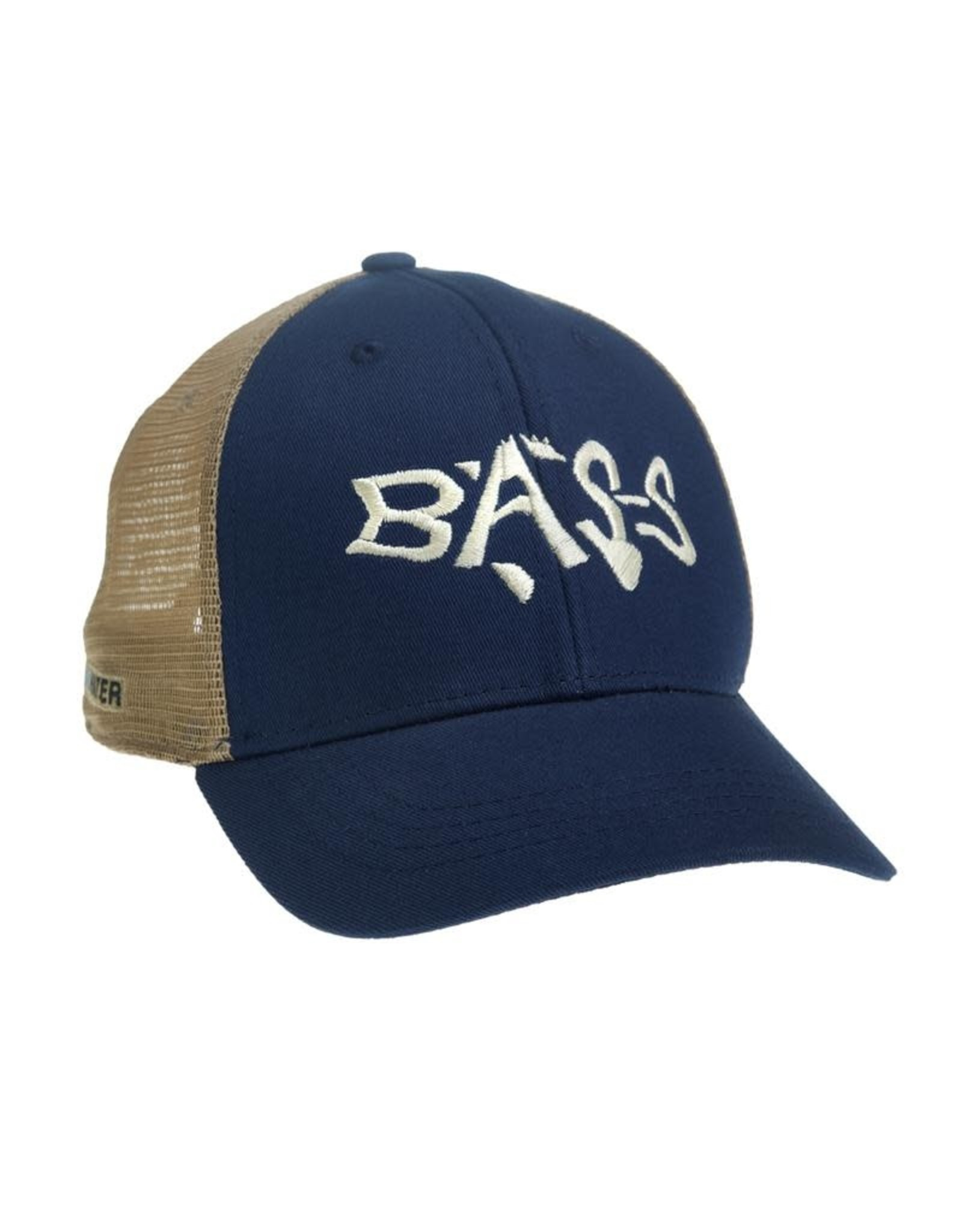 Rep Your Water RepYourWater Largemouth Hat
