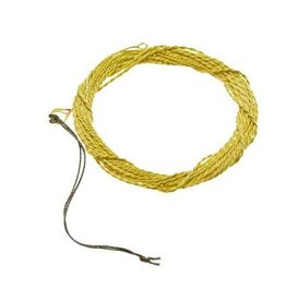 Tenkara USA Tenkara Furled Tapered Line 13ft