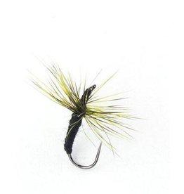 Tenkara USA Tenkara USA Ishigaki Flies 3 pack Size 12