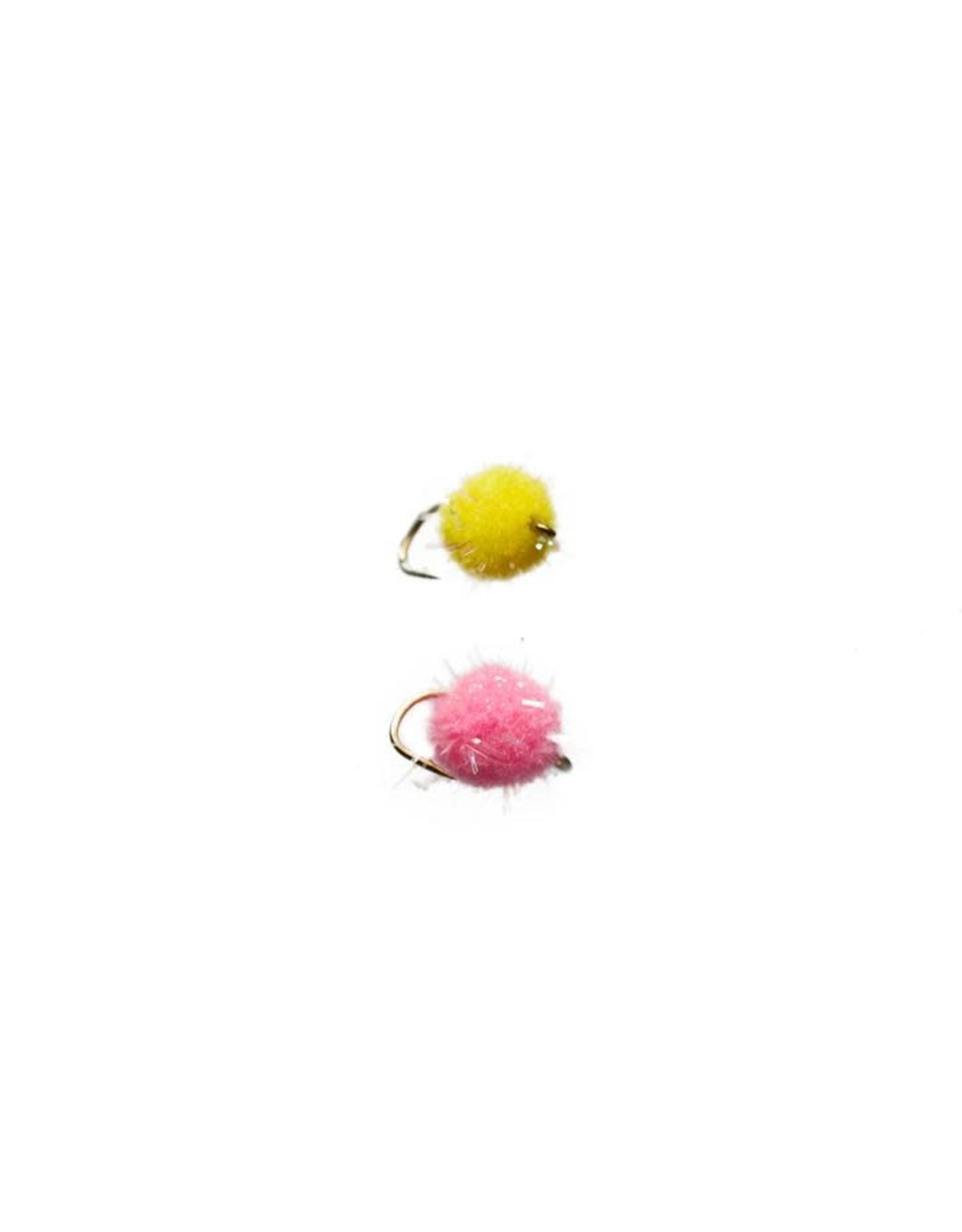 Cortland Line Cortland Egg Assortment 2 pack