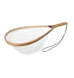 Cortland Line Cortland Catch & Release Bamboo Net