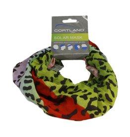 Cortland Line Cortland Rainbow Trout Solar Mask