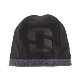 Striker Ice Striker Reversible Beanie