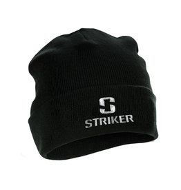 Striker Ice Striker Trekker Stocking Hat