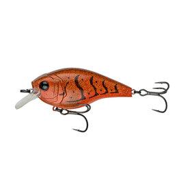 6th Sense Fishing 6th Sense Cloud 9 Mini-Mag Squarebill