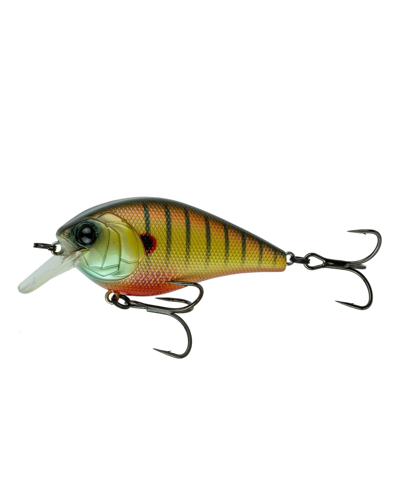 6th Sense Fishing 6th Sense Crush 100X