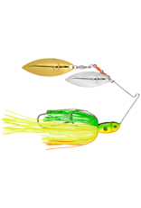 Strike King SK Premier Plus Spinnerbait