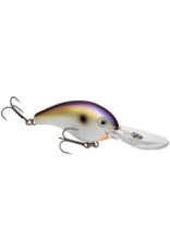 Strike King Strike King 10XD Crankbait