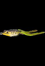 Strike King Strike King KVD Sexy Frog