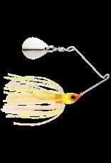 Strike King Strike King Micro-King Spinnerbait