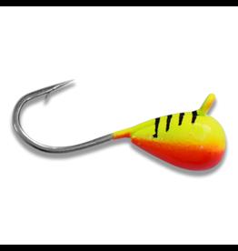 Kenders Kenders UV Tungsten Jig Large Hook Series