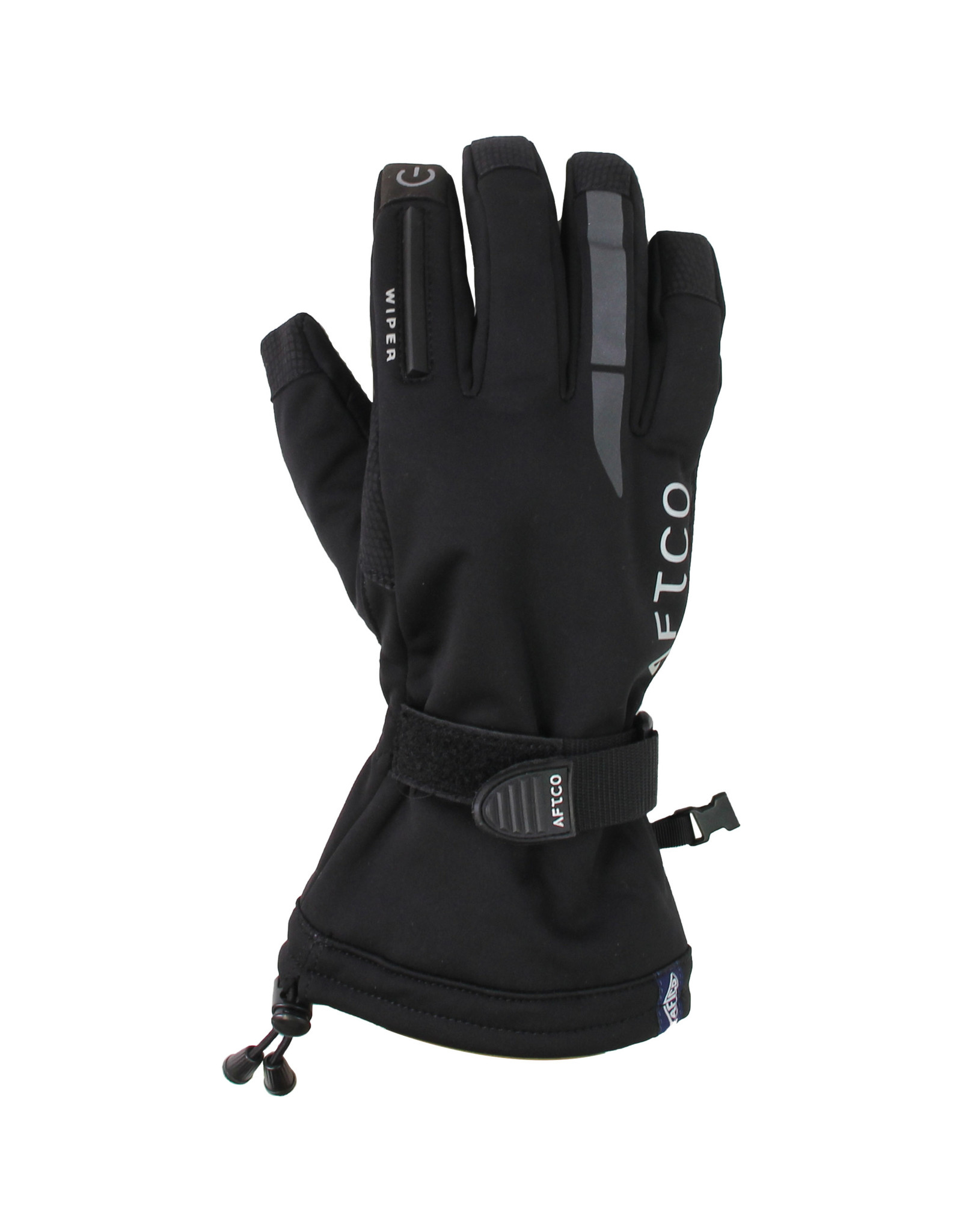 AFTCO AFTCO Hydronaut Waterproof Gloves
