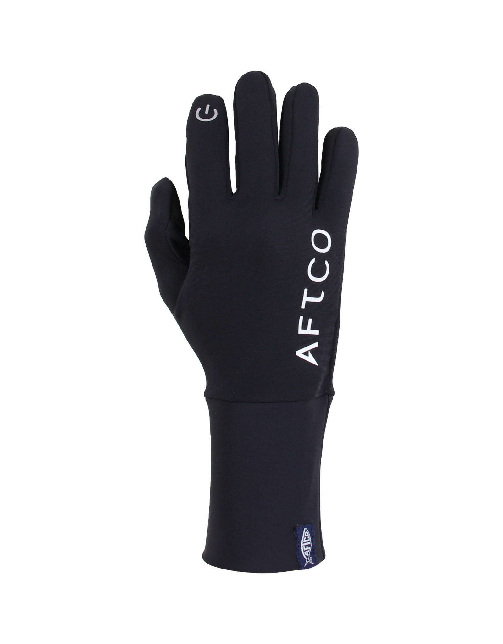AFTCO AFTCO Helm Insulated Fishing Gloves