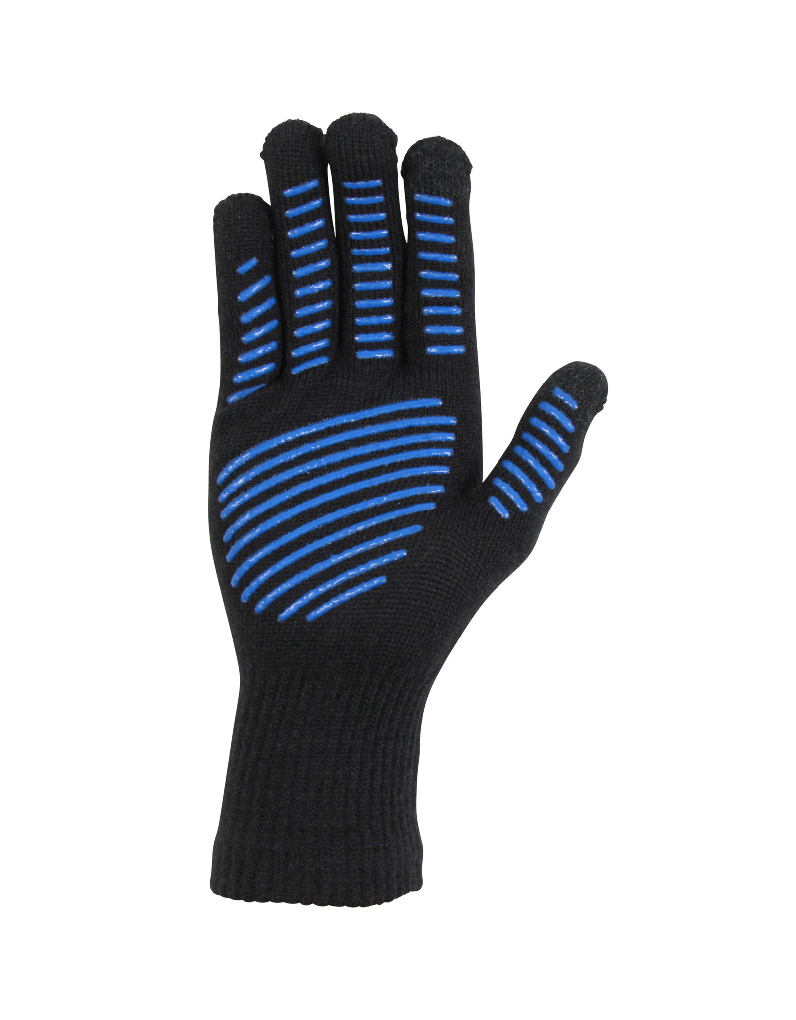 AFTCO AFTCO Warm Wool Merino Gloves