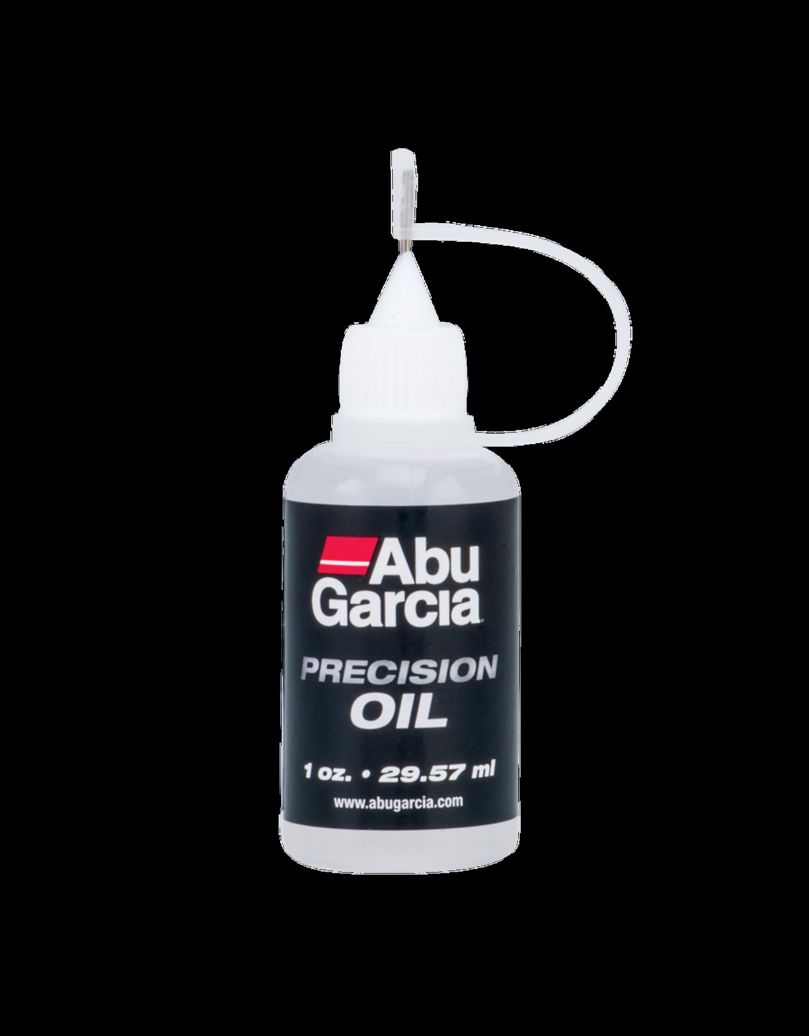 Abu Garcia Abu Garcia Reel Oil