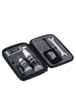 Abu Garcia Abu Garcia Reel Maintenance Kit