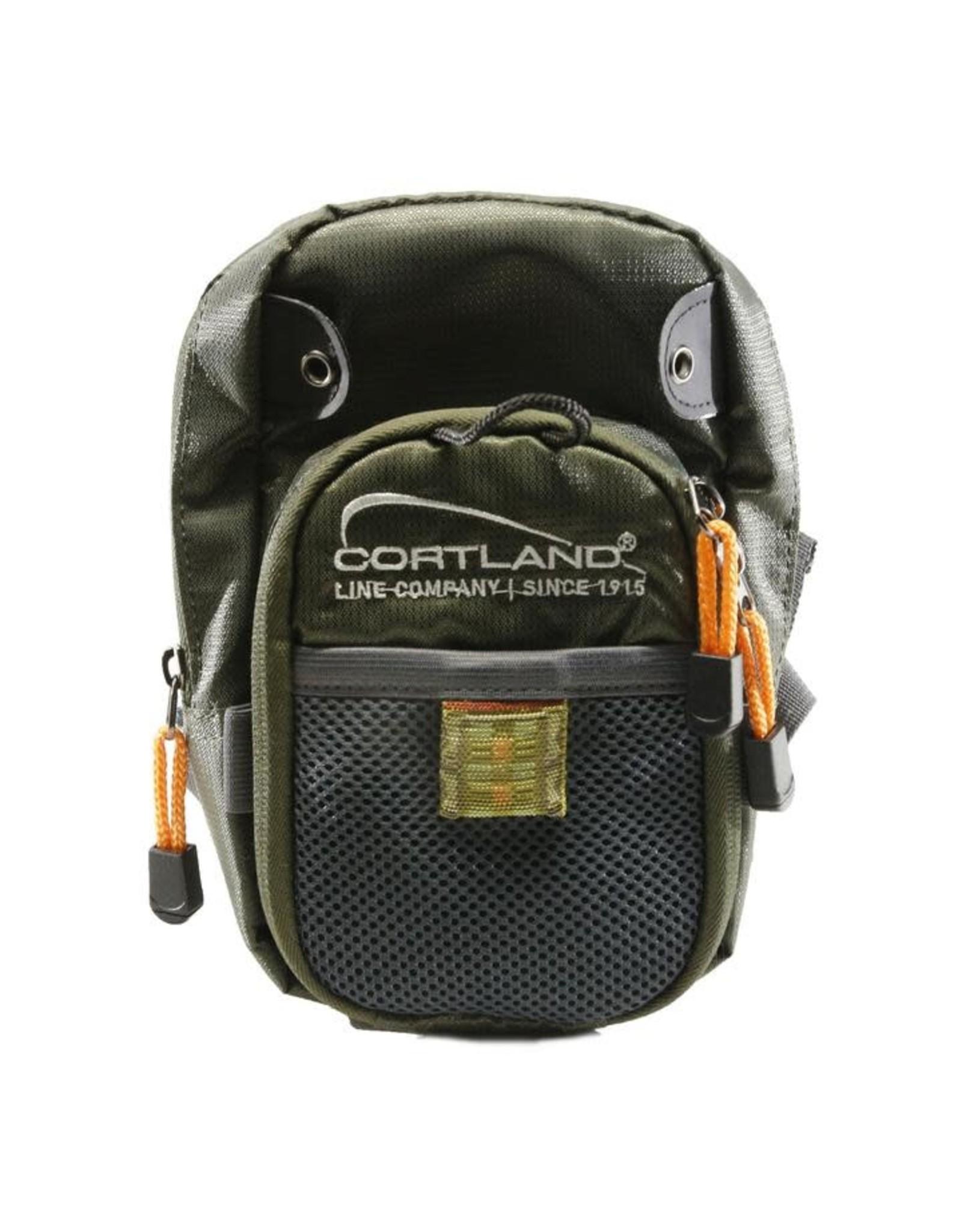 Cortland Line Cortland Chest Pack