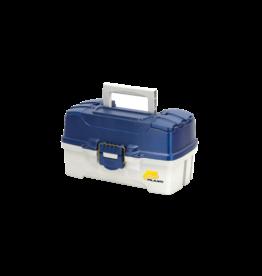 Plano Plano Two Tray Tackle Box