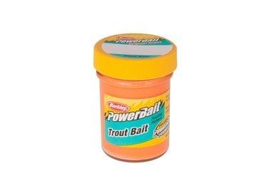 Dough Baits