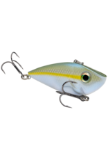 Strike King Strike King Red Eyed Shad