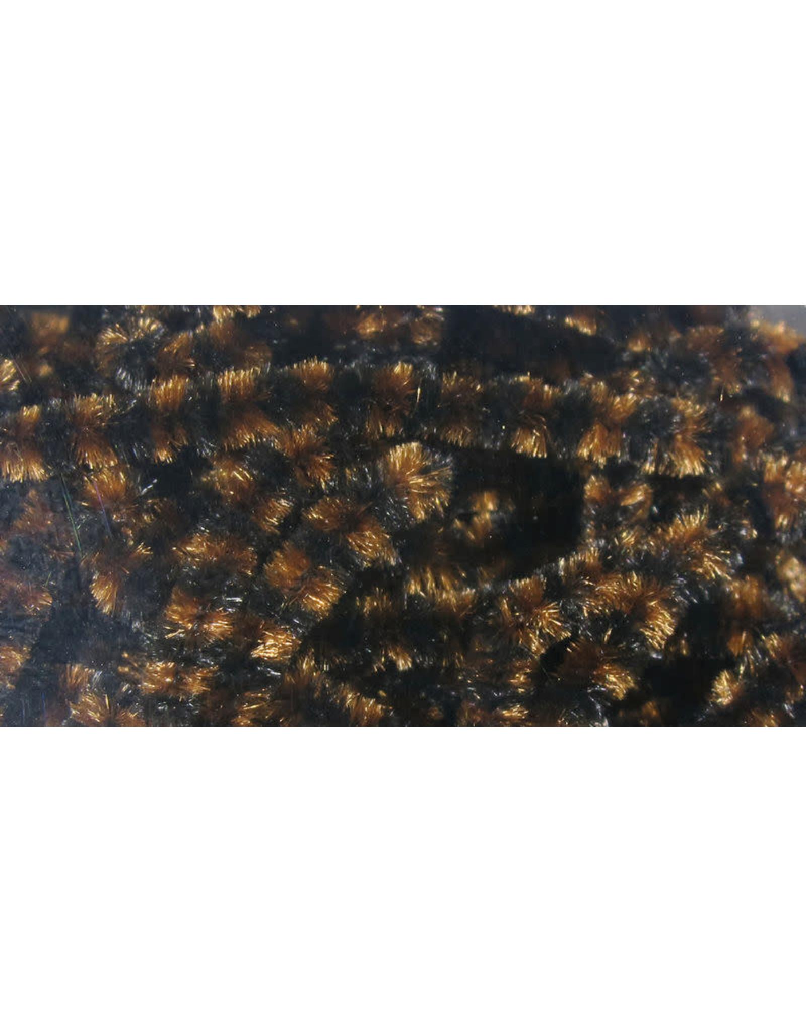 Fly Fish Food Fly Fish Food Small Stonefly Chenille