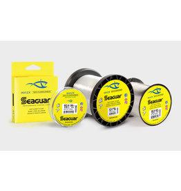 Seaguar Seaguar Invizx Fluorocarbon