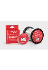Seaguar Seaguar Red Label Fluorocarbon