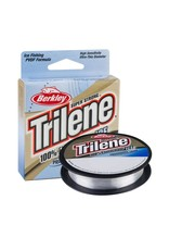 Berkley Fishing Berkley Trilene 100% Fluorocarbon Ice Line